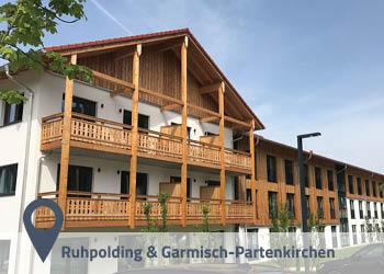 A-ja Hotel Portfolio, Germany