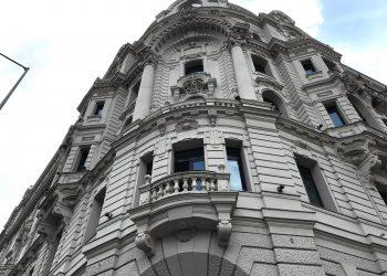 Eiffel Palace Budapest