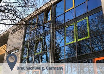 Braunschweig Clinic
