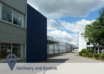 FiveOne Logistics Portfolio